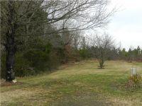 Home for sale: 00 Clodfelter Rd., Winston-Salem, NC 27107