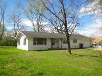 Home for sale: 323 Hamrick St., Houston, MO 65483