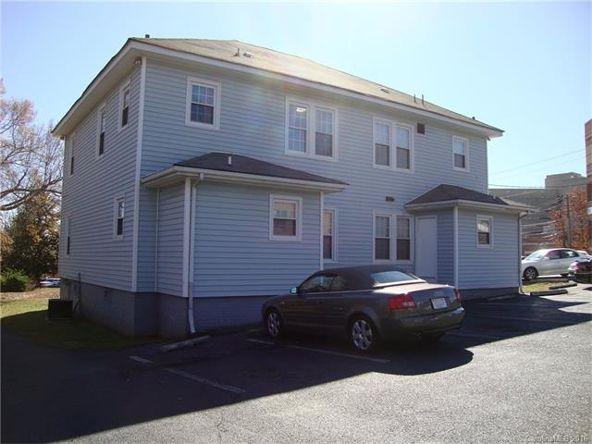 207 N. Myers St., Charlotte, NC 28202 Photo 3