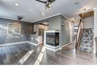 Home for sale: 103 Washington Square Ct., Occoquan, VA 22125