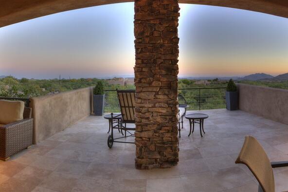 40425 N. 109th Pl., Scottsdale, AZ 85262 Photo 31