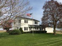 Home for sale: 5s241 Davis Rd., Big Rock, IL 60511