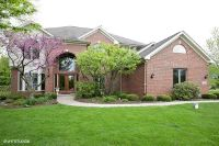 Home for sale: 4n787 Westwoods Ct., Saint Charles, IL 60175