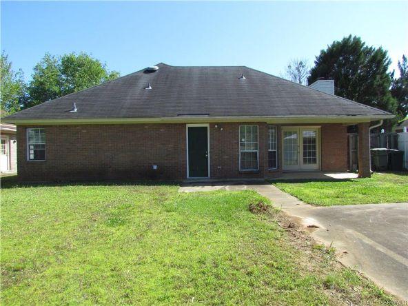 3656 Oak Shadow Ln., Montgomery, AL 36116 Photo 12