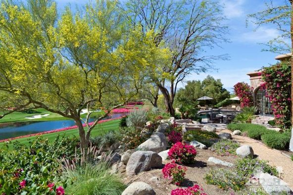 47395 Vintage Dr. East, Indian Wells, CA 92210 Photo 19