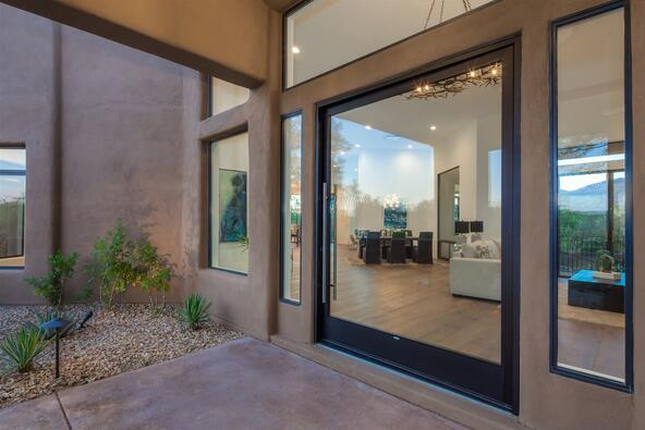 10205 E. Filaree Ln., Scottsdale, AZ 85262 Photo 4