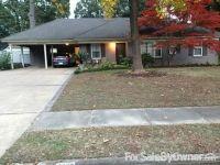 Home for sale: 1632 Hayne Rd., Memphis, TN 38119