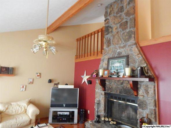 3691 County Rd. 104, Cedar Bluff, AL 35959 Photo 22