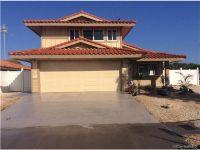 Home for sale: 91-1026 Ma Ke Kula Pl., Ewa Beach, HI 96706