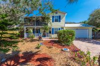 Home for sale: 217 19th St., Saint Augustine, FL 32084