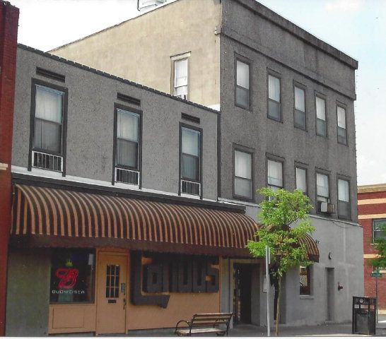 37-41 Bridge St., Corning, NY 14830 Photo 1