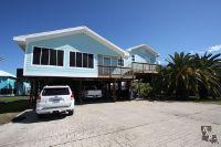 Home for sale: 238 Walnut St., Grand Isle, LA 70358