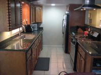 Home for sale: 541 Mayellen Ave., San Jose, CA 95126