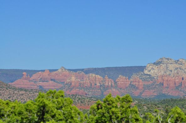 185 Cross Creek Cir., Sedona, AZ 86336 Photo 16