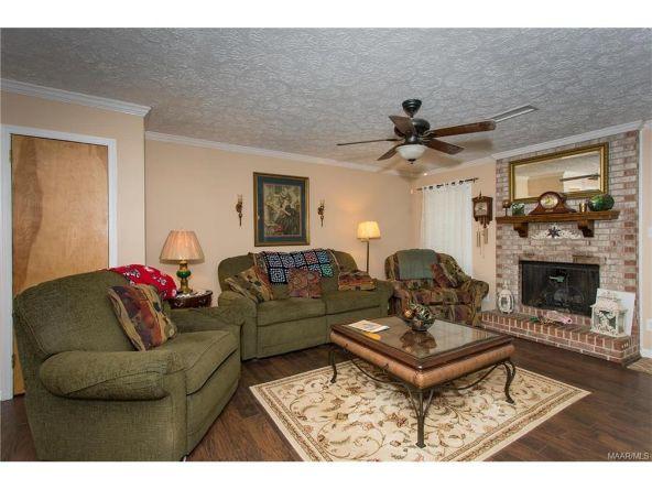 777 Ledyard Ln., Montgomery, AL 36109 Photo 31