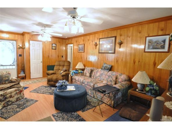 1904 County Rd. 19 Rd., Prattville, AL 36067 Photo 18
