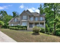 Home for sale: 14 Mossy Rock Ln., Cartersville, GA 30120