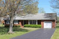 Home for sale: 160 Lynnwood Dr., Murray, KY 42071