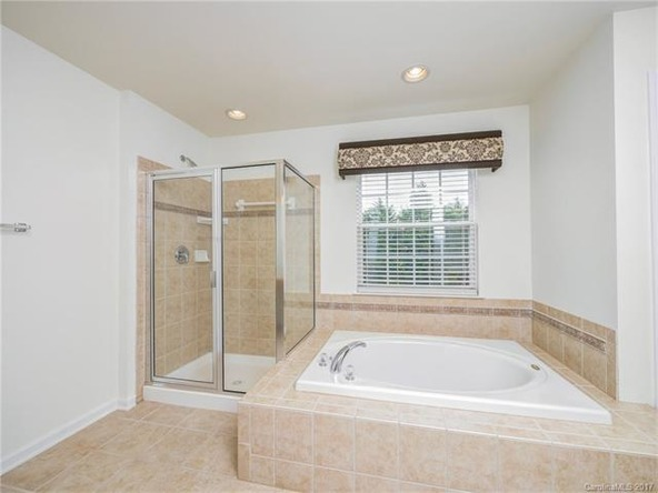 3005 Rosewater Ln., Indian Trail, NC 28079 Photo 11