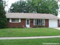 Home for sale: 114 S. Park Blvd., Streamwood, IL 60107