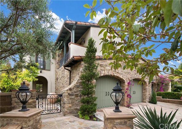 31 View Terrace, Irvine, CA 92603 Photo 31