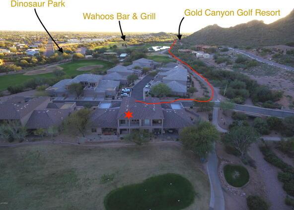 5225 S. Overlook Trail, Gold Canyon, AZ 85118 Photo 44