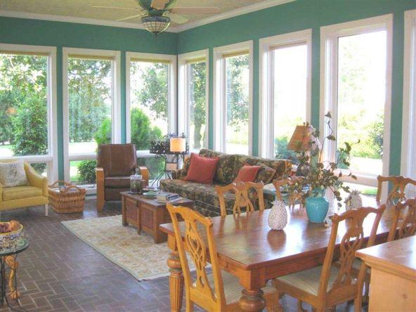881 Buzzard Roost Rd., Mountain Home, AR 72653 Photo 5