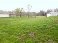 Home for sale: 2003 W. Jefferson St., Vandalia, IL 62471
