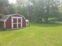 Home for sale: 7720 Warren Ct., Wisconsin Rapids, WI 54494
