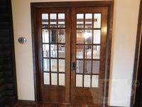 Home for sale: 1722 130th St., Charter Oak, IA 51439