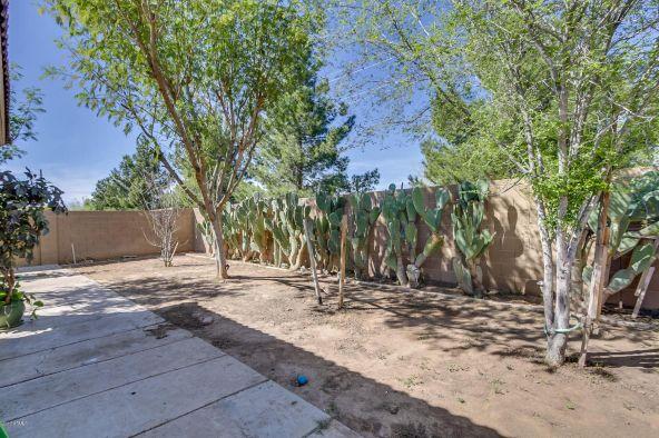 10630 W. la Reata Avenue, Avondale, AZ 85392 Photo 23