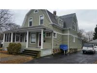 Home for sale: 182 North St., Milford, CT 06461