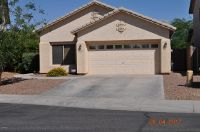 Home for sale: 22395 N. Gibson Dr., Maricopa, AZ 85139