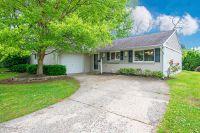 Home for sale: 6545 Roselawn Avenue, Reynoldsburg, OH 43068