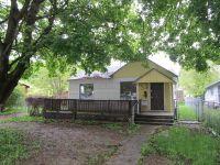 Home for sale: 275 Jefferson St., Colville, WA 99114