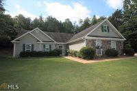Home for sale: 118 Woodstream Trl, La Grange, GA 30240