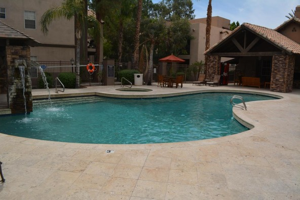 14145 N. 92nd St., Scottsdale, AZ 85260 Photo 18