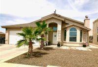 Home for sale: 1365 Paseo Randy Ln., El Paso, TX 79928