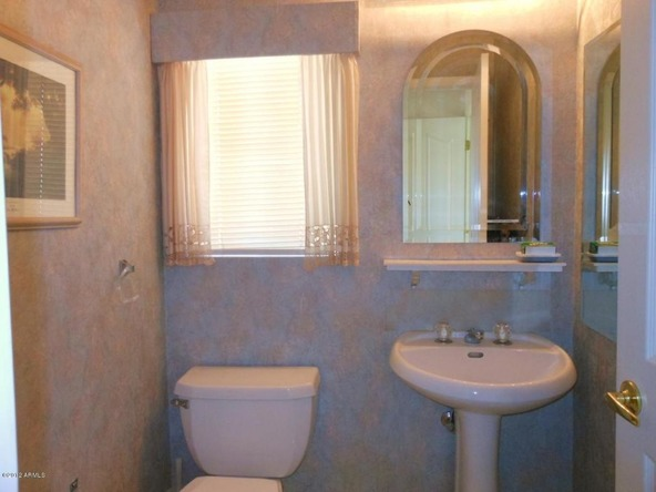15617 W. Huron Dr., Sun City West, AZ 85375 Photo 20