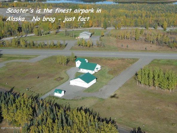 36360 W. Glacier Avenue, Soldotna, AK 99669 Photo 44
