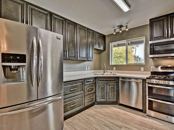 12231 N. 105th Avenue, Sun City, AZ 85351 Photo 30