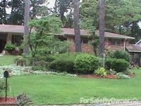 Home for sale: 1784 Oak Crest Ct., Tucker, GA 30084