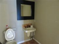 Home for sale: 8425 Arcola Avenue, Hudson, FL 34667