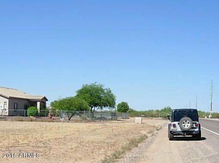 25401 W. Patton Rd., Wittmann, AZ 85361 Photo 15