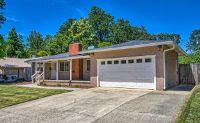 Home for sale: 180 Oleander Cir., Redding, CA 96001