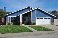 Home for sale: 924 Sonora Ave., El Granada, CA 94018