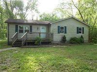 Home for sale: 3920 Kleitz Rd., Evansville, IN 47720