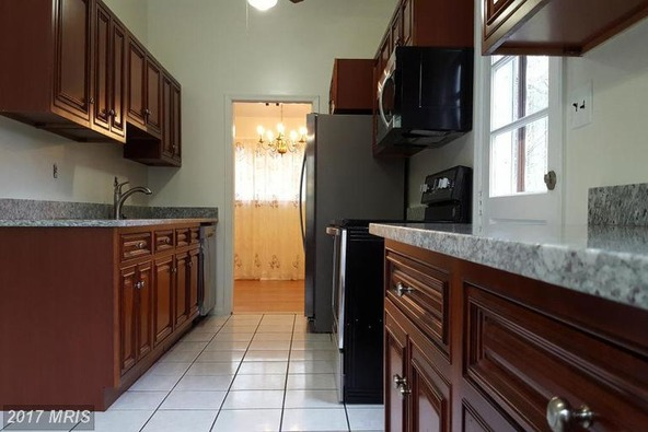 13207 Wilton Oaks Dr., Silver Spring, MD 20906 Photo 8
