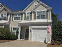 Home for sale: 2960 Commonwealth Cir., Alpharetta, GA 30004