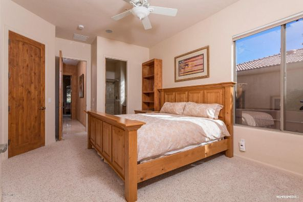 15621 E. Robin Dr., Fountain Hills, AZ 85268 Photo 41